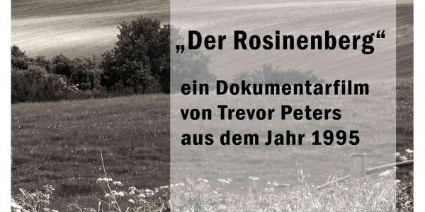 kulturpunkt_rosinenberg_a4_01.jpg (Plakat: Monika Hildebrandt)