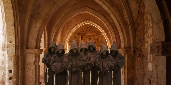 pressefoto_tgv.jpg (Foto: The Gregorian Voices)
